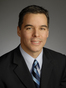 Greece Financial Markets and Services Attorney Gregory W. Gribben