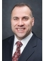 Teaneck Project Finance Attorney Steven Richard Antico