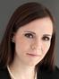 Edinburg Probate Attorney Patricia Ann Rigney