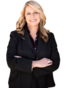 Collin County Divorce Lawyer Jennifer Ann Richardson