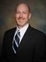 Maricopa County Probate Attorney Brian Glen Winter
