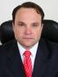 New York County Juvenile Law Attorney Adam B. Sattler