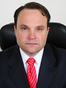 New York Juvenile Law Attorney Adam B. Sattler