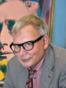 Gregory Scott Antollino