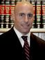 New York Medical Malpractice Attorney Jason Marc Rubin