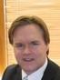 Staten Island Personal Injury Lawyer Timothy M. O'Donovan