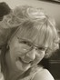 Granbury Wills and Living Wills Lawyer Janet Marie Payne
