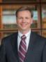Rensselaer County Estate Planning Attorney Christian Dribusch