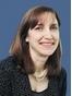 Darien Medical Malpractice Attorney Jeanne Ann Barry