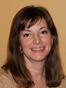 New York Adoption Lawyer Karen A. Foley