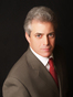 Attorney Peter Klose