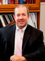Davis Park Real Estate Attorney Bryan E. Cameron