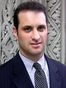 Bronx Real Estate Attorney Michael C. Posner