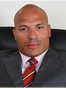 Astoria DUI / DWI Attorney Alberto A. Ebanks