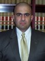 Desoto Litigation Lawyer Michael Mowla