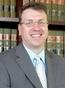 Bronxville Estate Planning Attorney James Peter Reduto
