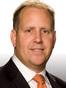Rochester DUI Lawyer Todd J W Wisner