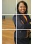 Brooklyn Litigation Lawyer Sonya Denise Johnson