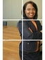 Kings County Employment / Labor Attorney Sonya Denise Johnson