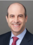 Astoria Litigation Lawyer Benjamin Hershkowitz