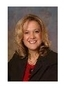 Albany Civil Rights Attorney Elena De Fio Kean