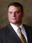 Grand Prairie Family Law Attorney Brian David McGrath