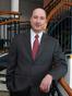 Rochester Employee Benefits Lawyer Timothy R. Bauman