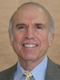 Merion Station Litigation Lawyer Mark Herbert Schlein