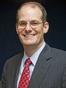 District Of Columbia Business Attorney Thomas Edward Skilton