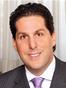 Randalls Island Insurance Fraud Lawyer Brian David Waller