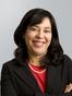Essex County Health Care Lawyer Sara Barbara Krauss