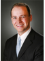 Woodbridge Litigation Lawyer Alfred Michael Anthony