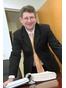Elmhurst Employee Benefits Lawyer Hanan B. Kolko