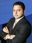 Houston Criminal Defense Lawyer Ibrahim Elias Khawaja