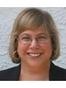 Pearl River Litigation Lawyer Lori Jill Perlman