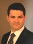 Union City Contracts / Agreements Lawyer Brent Adam Burns