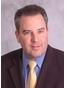 Westchester County Civil Rights Attorney Robert Matthew Leff