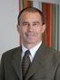 Encino Bankruptcy Attorney Steven Alan Alpert