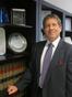 Fort Lee Arbitration Lawyer Roy David Goldberg