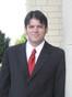 76201 Criminal Defense Attorney Gregory Coleman Goline