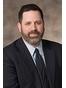 Union City Corporate / Incorporation Lawyer Aaron Menachem Cohen