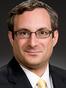 Colorado Class Action Attorney Michael David Alper