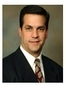 New York County Securities Offerings Lawyer Frank Joseph Cuccio