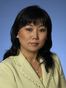Erie County International Law Attorney Susie Kim-Levy