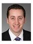 Cupertino Real Estate Attorney Ronit Michelle Alcheck