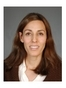 Malden Energy / Utilities Law Attorney Elise Nigro Zoli