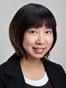 New York Internet Lawyer Helen Chua Ong