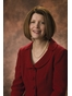 Niskayuna Real Estate Attorney Deborah Anne Slezak