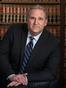Old Brookville Corporate / Incorporation Lawyer Lawrence Philip Krasin
