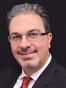 Westbury Divorce / Separation Lawyer John Virdone